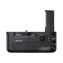 Sony VG-C3EM Vertical Battery Grip for Alpha a9, a7 III & a7R III