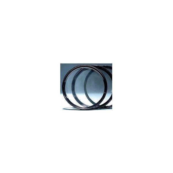 Tiffen 58mm Pro-Mist 1/2-2 Filters