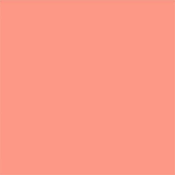 """LEE Filters 21 x 24"""" CL779 Gel Filter Sheet - Bastard Pink"""