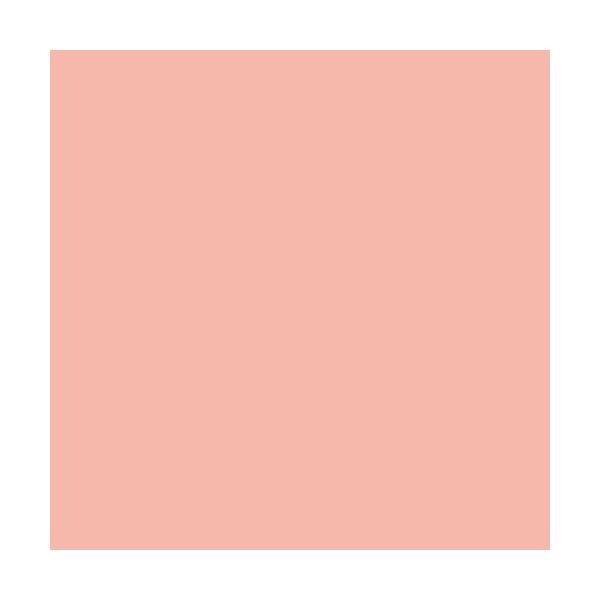 "Lee Filters 48""x 25' Gel Roll - Moroccan Frost"