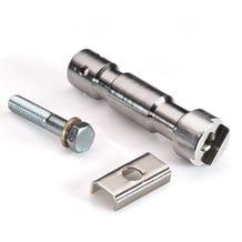 Kino Flo Junior Pin Assembly MTP-I80