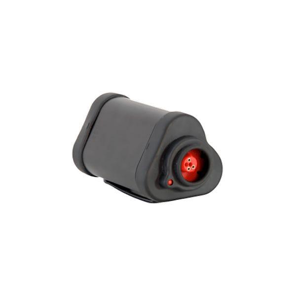 Light & Motion 3-Cell Li-On Battery