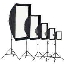Chimera 8114  XS Video Pro Plus One
