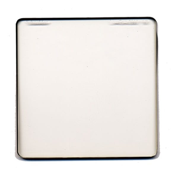 "Schneider Optics 4 x 4"" Digicon 1/8 Glass Filter"