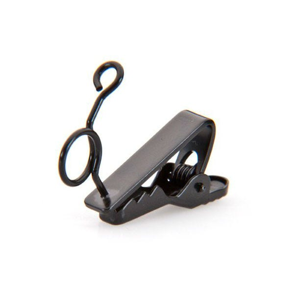 Sennheiser ME2 Spare/Replacement Lavalier Microphone Clip