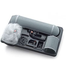 Rycote Full Modular Windshield 1 Kit