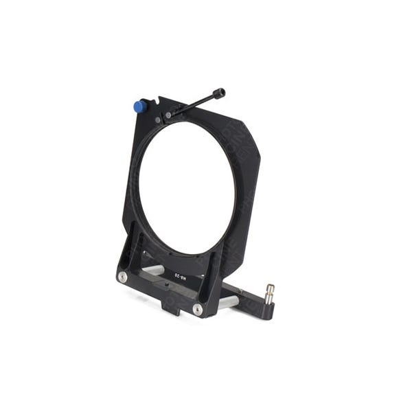 Arri K2.65030.0 Clamp-on Adapter for MB-20 Series Matte Boxes
