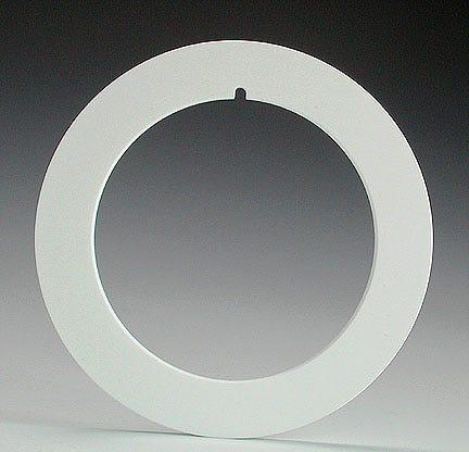 Arri Follow Focus Marking Disc 381150