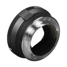 Sigma MC-11 Mount Converter/Lens Adapter - EF Mount to E Mount