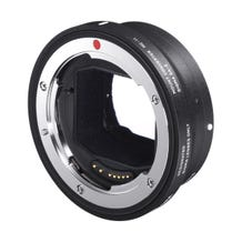Sigma MC-11 Mount Converter/Lens Adapter - SA Mount to E Mount