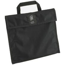 Litepanels 1x1 Gel Bag 1GB