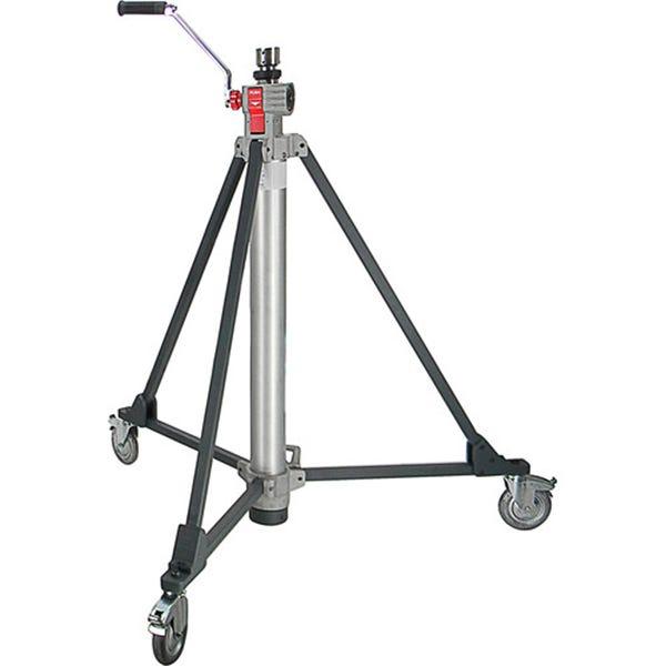 Matthews Crank-O-Vator III Crank-Operated Light Stand