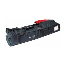 Sachtler Padded Tripod Bag ENG 2 9104