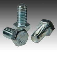 Filmtools Hex Bolt (Various Lengths)