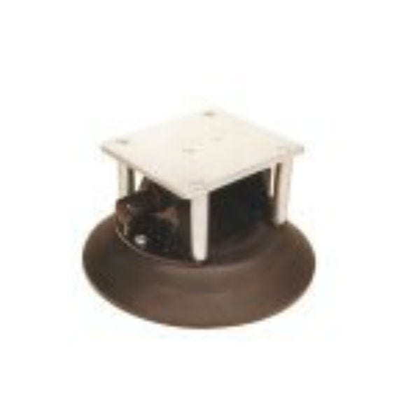 """Filmtools 10"""" Vacuum/ Suction Cup w/ Plate"""
