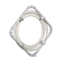 "Chimera 7.75"" Circular Speed Ring for Video Pro Bank"