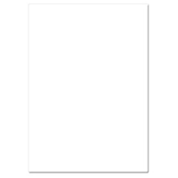 "Tiffen 4 x 5.65"" Low Light Ultra Contrast Glass 2 Filter"
