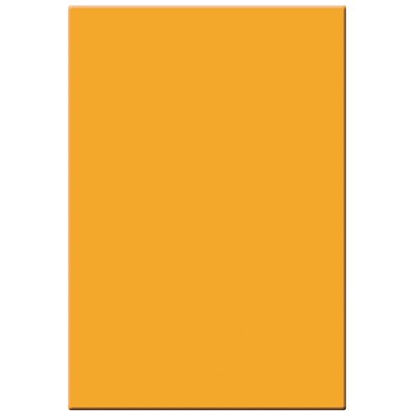 "Tiffen 4 x 5.65"" 85B Color Conversion Filter"