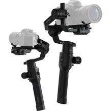 DJI Ronin-S Gimbal Stabilizer for DSLR and Mirrorless Cameras