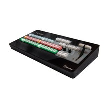NewTek Tricaster 40 Mini Control Surface (Standard)