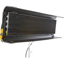 Kino Flo FreeStyle T44 LED Fixture