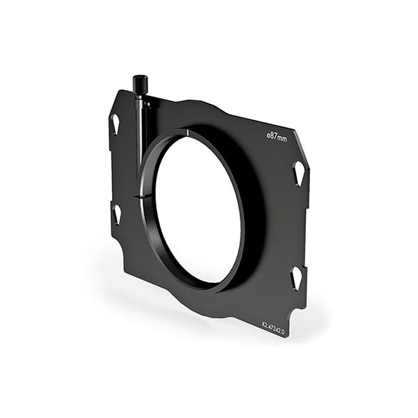 Arri LMB-5 87mm Clamp-On Adapter. 333934