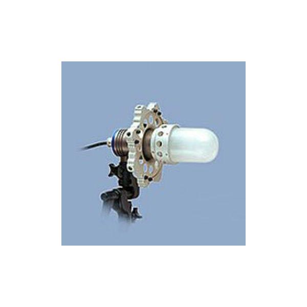 Chimera Triolet OP 2-Pin Omni Directional Light Fixture for Octa Plus Banks 9950 OP