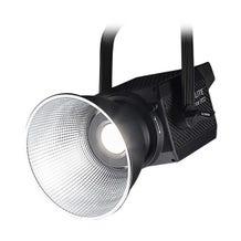 Nanlite Forza 500 LED Monolight