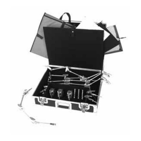 Matthews Studio Equipment Flex Scrim Survival Kit