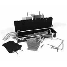 Matthews Studio Equipment C-Stand Survival Kit