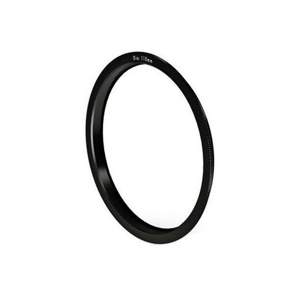 Arri R4 Reduction Ring - 114mm-110mm