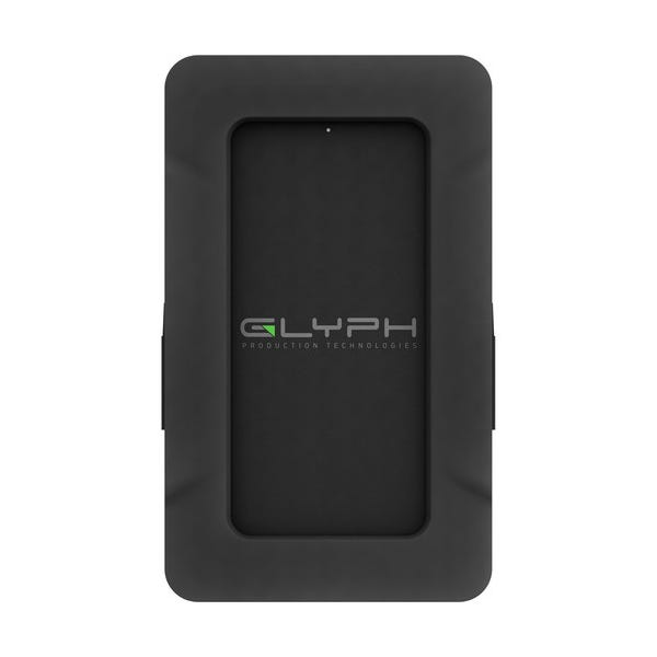 Glyph Technologies 1TB Atom Pro NVMe Solid-State Drive