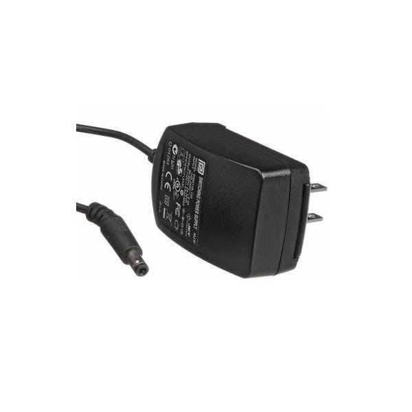 BlackMagic Power Sup Mini Convs 12V10W