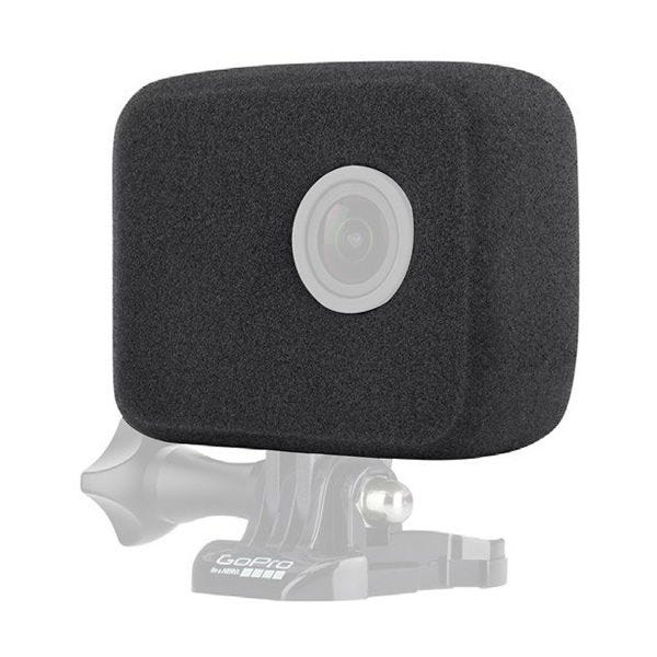 GoPro WindSlayer Foam Windscreen 2-Pack for HERO3, HERO3+, HERO4