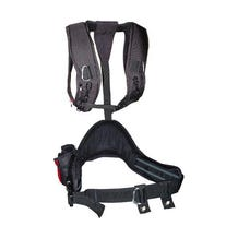 Porta Brace Audio Harness & Belt - Small