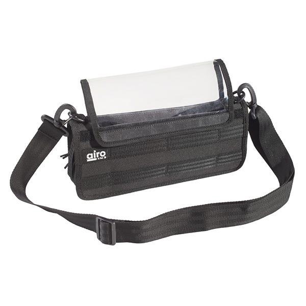 K-Tek Airo Mixer Bag