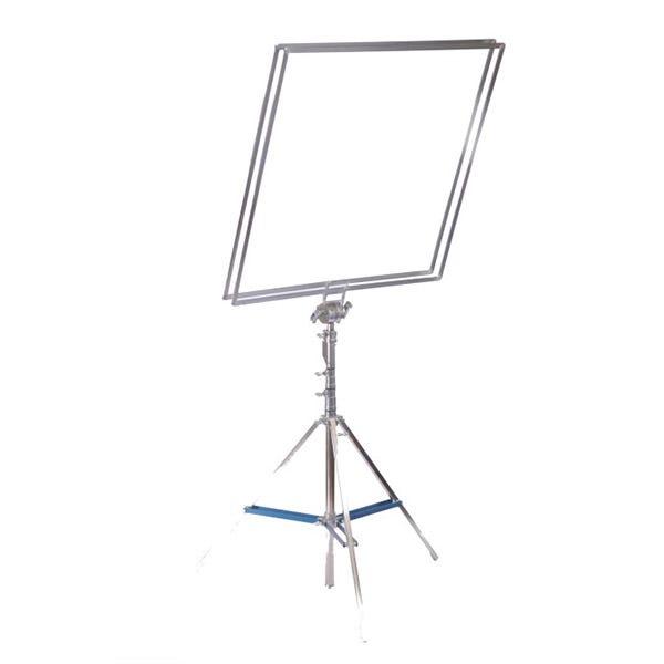 "American Grip 48"" x 48"" Flat Gel Frame"