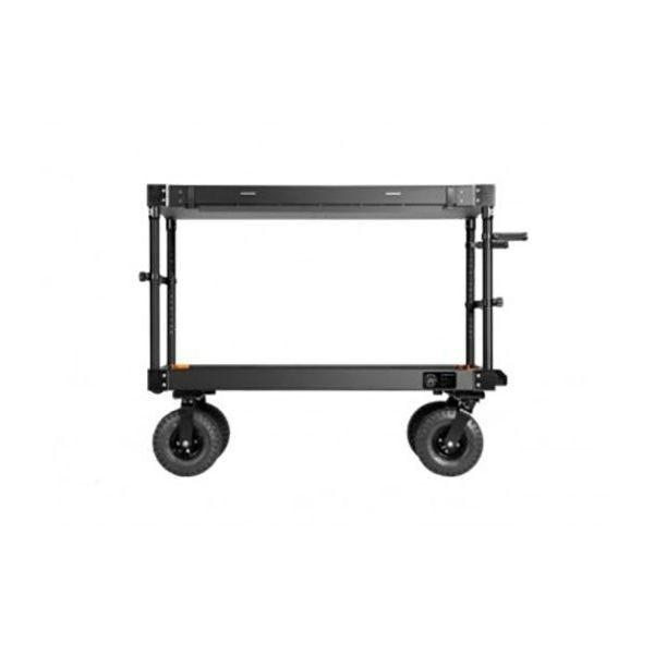 """Inovativ Apollo Cart 52"""" NXT"""
