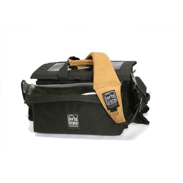 Porta Brace Audio Organizer Case AO-2XB