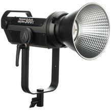 Aputure Light Storm 300x (V-mount) Bi-Color