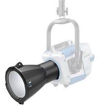 ARRI Open Face Optic for Orbiter LED Light (15-Degree)