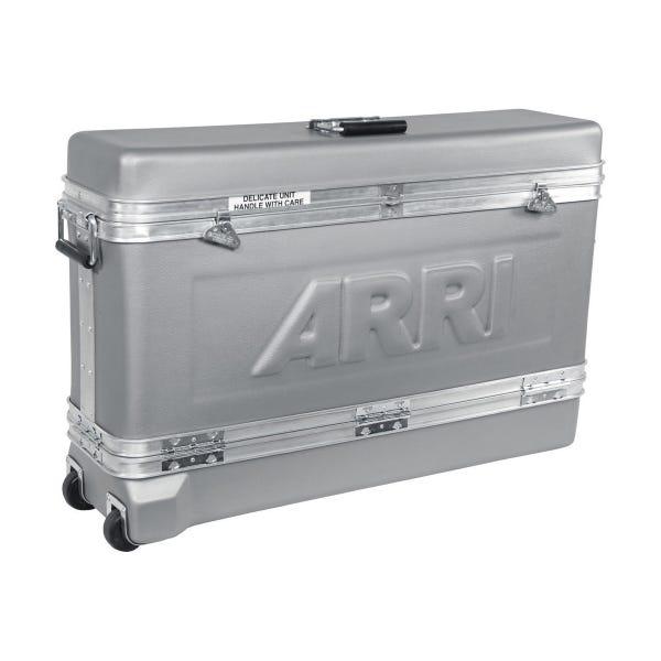 Arri Molded Rolling Case for S60-C Single SkyPanel