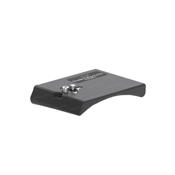 Arri Sony F5/F55 Shoulder Pad