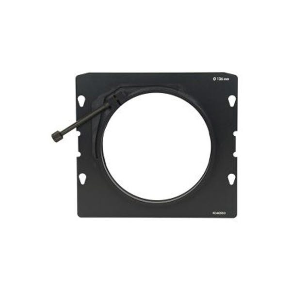 Arri LMB-6 Camp Adapter 136mm