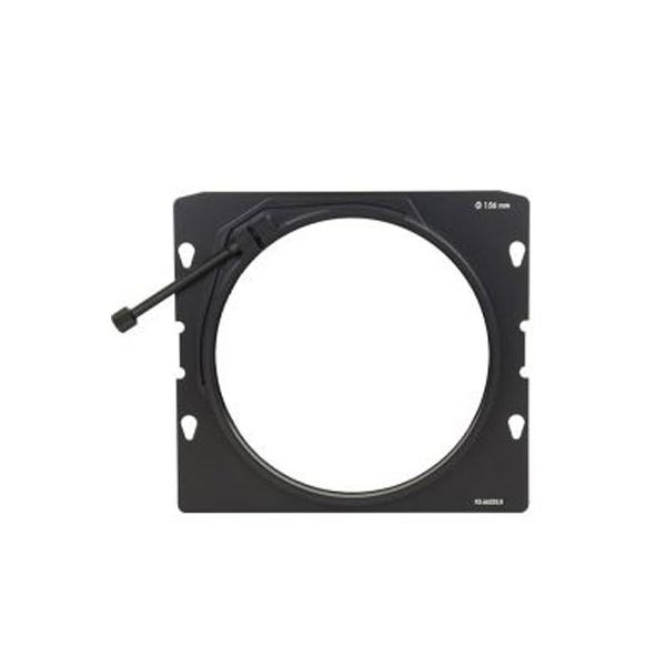 Arri LMB-6 Camp Adapter 156mm