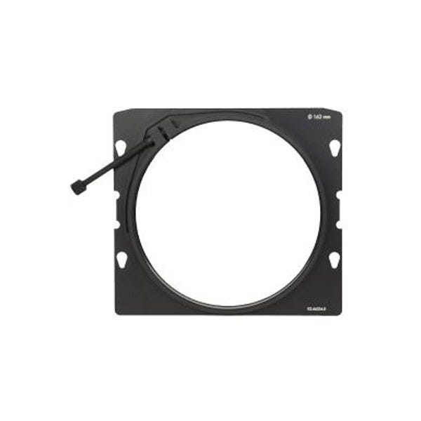 Arri LMB-6 Camp Adapter 162mm