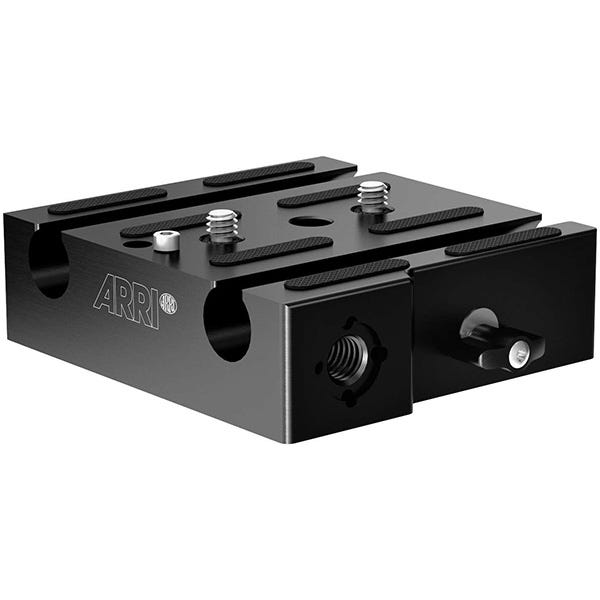 Arri MBP-3 Mini Base Plate