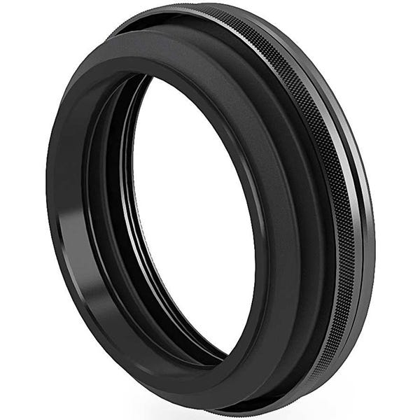 Arri R1 Reduction Ring - 138mm-125mm