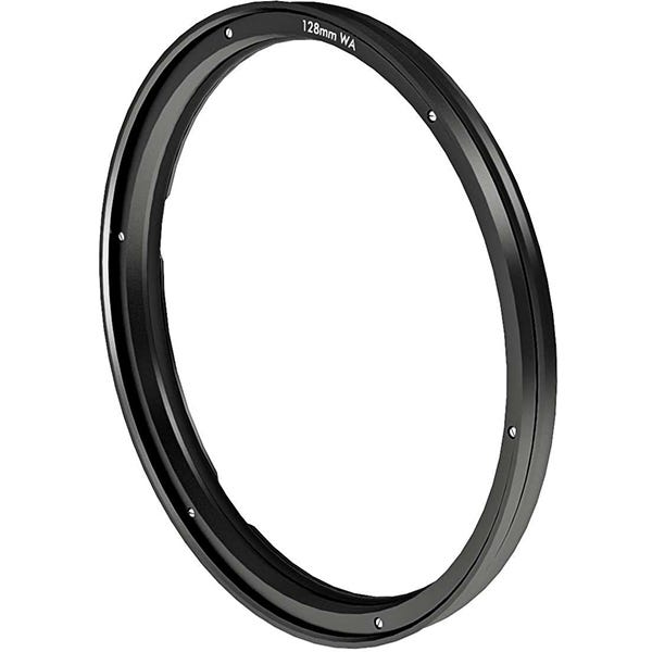 Arri R2 Reflex Prevention Ring - 138mm-128mm Wide Angle