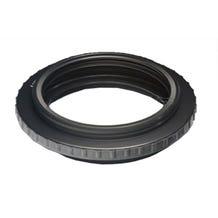 Arri R3 Reduction Ring - 114mm-87mm